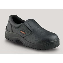 safety shoes krusher Boston