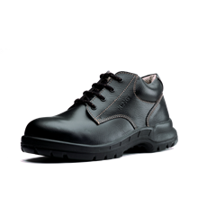 Sepatu Safety King's KWS 701