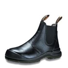 Sepatu Safety King's KWD 706