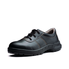 Sepatu Safety King's KWS 800