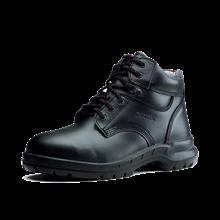 Sepatu Safety King's KWS 803