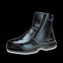 Sepatu Safety King's KWD 806