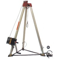 Jual Tripod safety