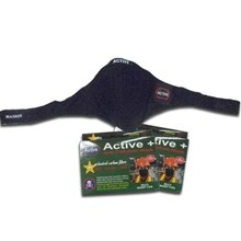 Masker Active Anti Pollution Mask