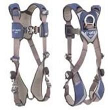Body Harness SALA Exofit Vest Style Harness LG (1108527)
