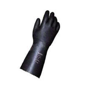 Mapa 450 Neoprene Glove 15