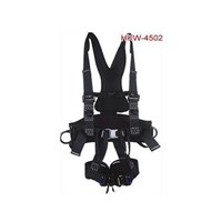 Jual Body Harness Adela HKW 4502