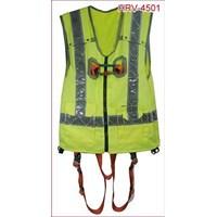 Body Harness Adela HRV 4501
