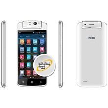 Handphone Mito Fantasy Selfie A77