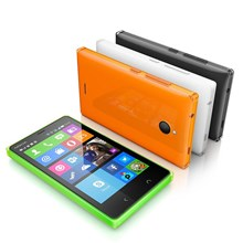 Handphone Nokia X2 Dual SIM
