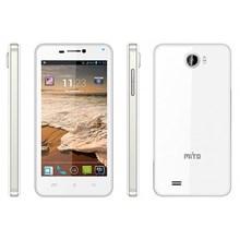 Handphone Mito A70
