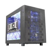 Jual Thermaltake Core X2 Matx Cube Chassis