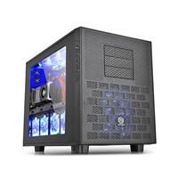 Jual Thermaltake Core X9 E-ATX Cube Chassis