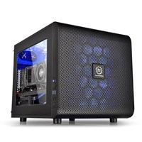 Jual Thermaltake Core V21 Micro Chassis