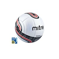 BOLA SOCCER TENSILE MITRE 10P  Bola Tanding