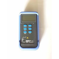 Digital Thermometer HT-305
