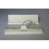 Jual Ceramic Infrared Heater 2