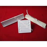 Ceramic Infrared Heater 1