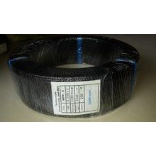 Kabel Thermocouple Fiberglass Type R/S