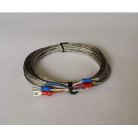 Jual Thermocouple Custom Merk HPE 2