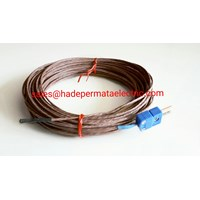 Distributor Thermocouple Custom Merk HPE 3