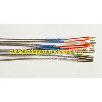 Beli Thermocouple Custom Merk HPE 4