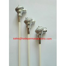 Custom Thermocouple Indonesia