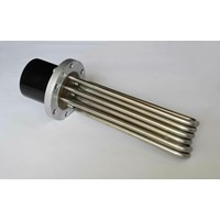 Distributor Immersion Heater 3