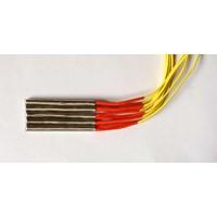 Cartridge Heater 1