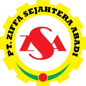Jasa Penyediaan dan Perekrutan Tenaga Kerja By PT  ZIFFA SEJAHTERA ABADI