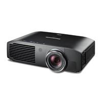 Jual Projector Home Theater Panasonic PT-AE8000