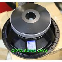 Speaker Model Rcf G301 12 Inch