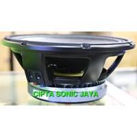 Distributor Speaker Model Rcf G301 12 Inch 3
