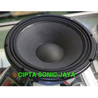 Jual Speaker Model Rcf G301 12 Inch 2