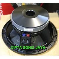 Speaker Model Rcf G301 12 Inch Murah 5
