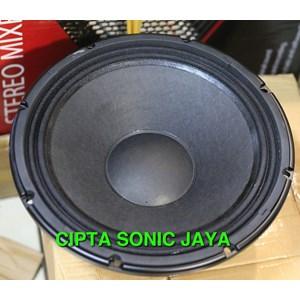 Dari Speaker Model Rcf G301 12 Inch 3