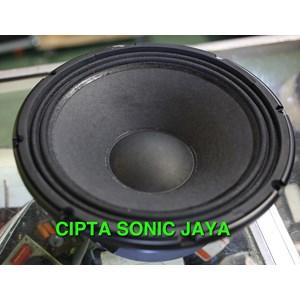Dari Speaker Model Rcf G301 12 Inch 1