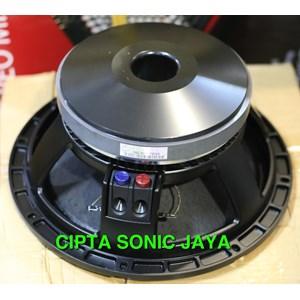 Dari Speaker Model Rcf G301 12 Inch 4