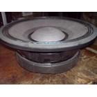 Speaker Black Widow 12 Inch 2