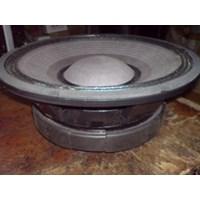 Jual Speaker Black Widow 12 Inch 2