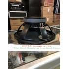 Speaker Model Bnc 12 Inch 5