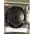 Speaker Model Bnc 12 Inch 4