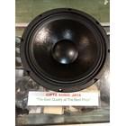 Speaker Model Bnc 12 Inch 2