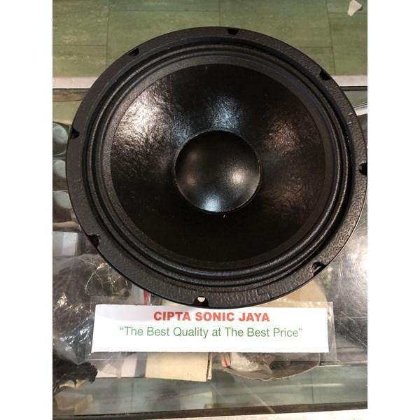 Speaker Model Bnc 12 Inch