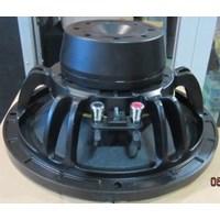 Distributor Speaker Neo 10 Inch Model Bnc 3