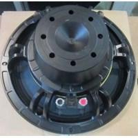 Speaker Neo 10 Inch Model Bnc 1