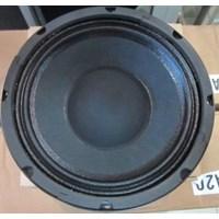 Jual Speaker Neo 10 Inch Model Bnc 2