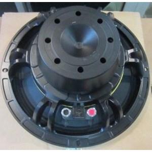 Speaker Neo 10 Inch Model Bnc