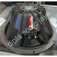 Speaker Acr 6510 Neo Magnet 1