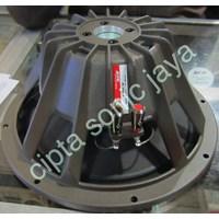 Jual Speaker Acr 6510 Neo Magnet 2